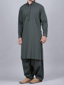 new-fashion-of-men-boys-gents-shalwar-kameez-designs-2017-2018-junaid-jamshed-pkr-4885-00