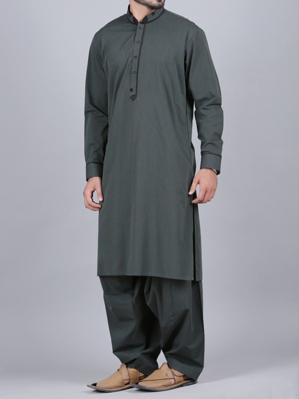 new-fashion-of-men-boys-gents-shalwar-kameez-designs-2017-2018-junaid-jamshed-pkr-4885-00