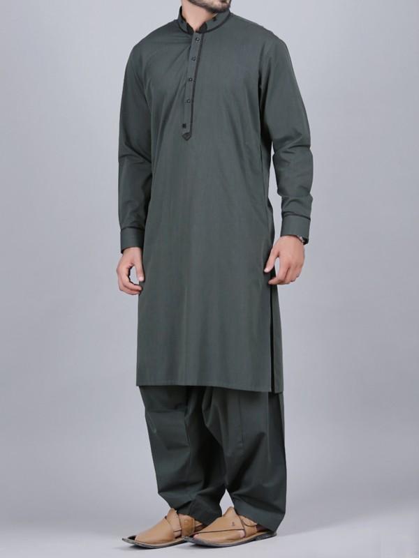 latest fashion of men gents shalwar kameez design 2017 prices