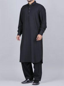 new-fashion-of-men-boys-gents-shalwar-kameez-designs-2017-2018-pkr-4185-00