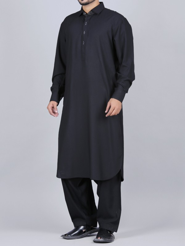 Latest Fashion of Men/Gents Shalwar Kameez Design 2017 Prices