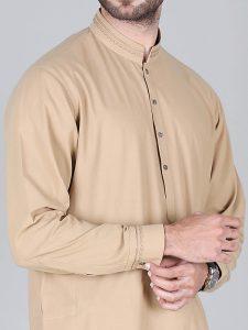 new-fashion-of-men-boys-gents-shalwar-kameez-designs-2017-2018-pkr-4485-00