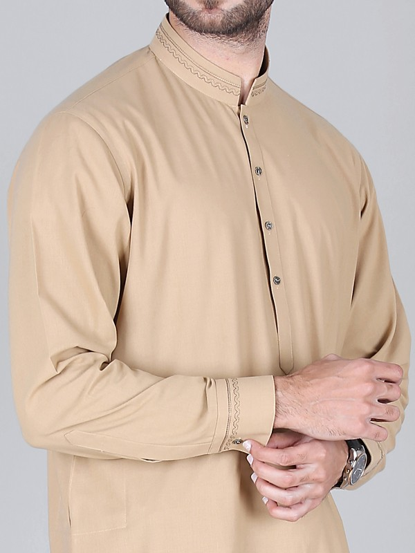 new-fashion-of-men-boys-gents-shalwar-kameez-designs-2017-2018-pkr-4485-00