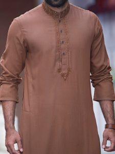 new-fashion-of-men-boys-gents-shalwar-kameez-designs-2017-2018-pkr-4685-00