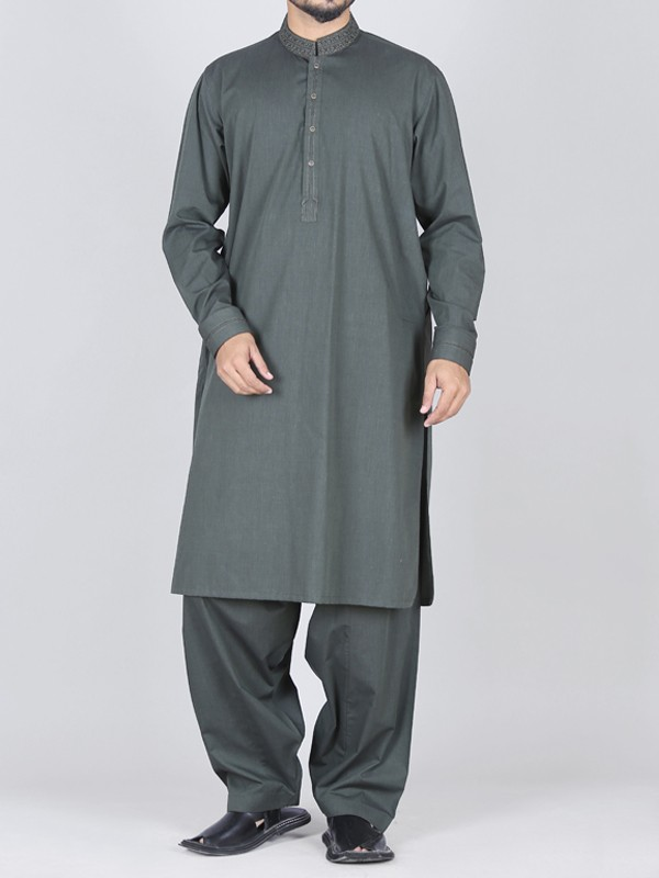 new-fashion-of-men-boys-gents-shalwar-kameez-designs-2017-2018-pkr-4785-00