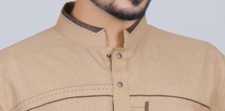 new-fashion-of-men-boys-gents-shalwar-kameez-designs-2017-2018-pkr-5385-00