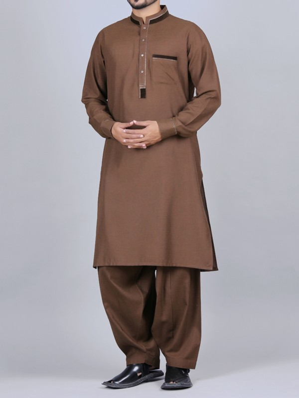 new-fashion-of-men-boys-gents-shalwar-kameez-designs-2017-2018-pkr-5685