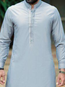 new-fashion-of-men-boys-gents-shalwar-kameez-designs-2017-2018-pkr-6385-00