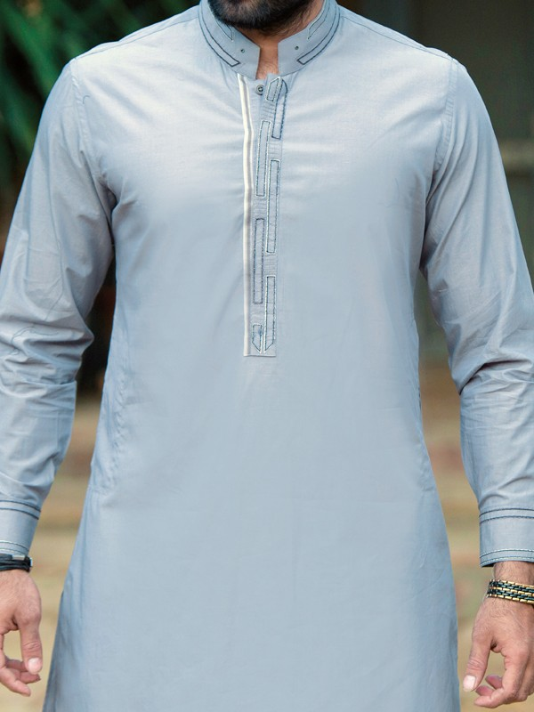 new-fashion-of-men-boys-gents-shalwar-kameez-designs-2017-2018-pkr-6385-00