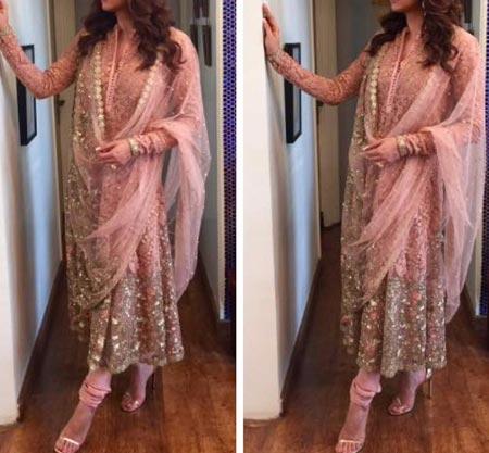 new-sabyasachi-mukherjee-dresses-collection-2017-for-bridal-wedding-facebook-instagram