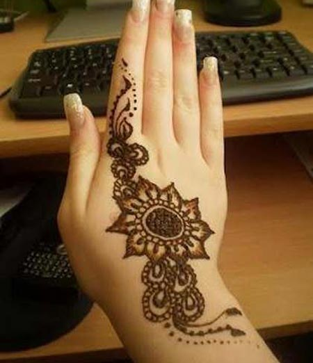 new-simple-arabic-indian-mehndi-design-for-hands-2017