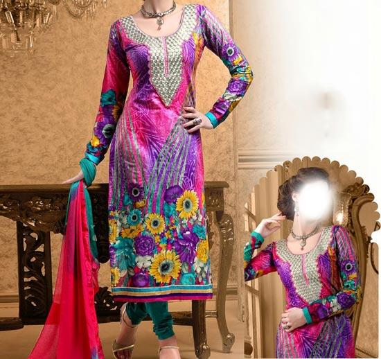 party-wear-churidar-punjabi-salwar-kameez-suit-2017-2018-party-wear-neck-designs