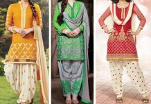 punjabi-party-wear-salwar-kameez-2017-suit-neck-designs-photos