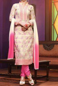 punjabi-salwar-kameez-suit-2017-2018-party-wear-neck-designs