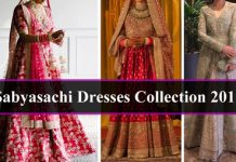sabyasachi-mukherjee-dresses-2017-bridal-wedding-collection