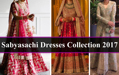 sabyasachi-mukherjee-dresses-2017-bridal-wedding-collection