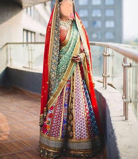 sabyasachi-mukherjee-dresses-collection-2017-2018-for-bridal-wedding-facebook-instagram