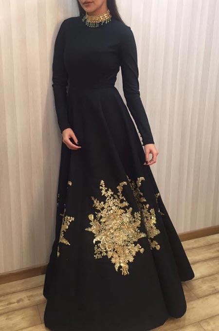 Sabyasachi Mukherjee Dresses 2017 Bridal Wedding Collection