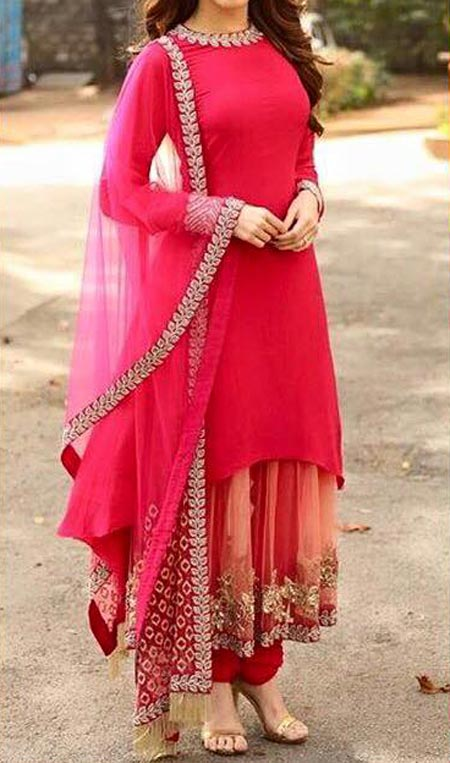 sabyasachi-mukherjee-dresses-collection-2017-for-facebook-instagram
