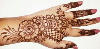 simple-arabic-indian-mehndi-design-for-hands-2017