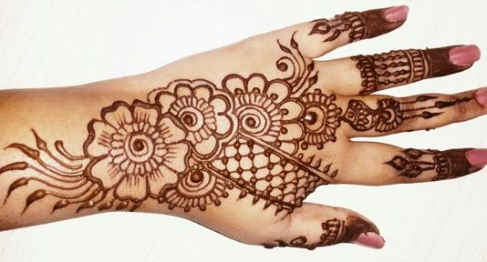 simple-arabic-indian-mehndi-design-for-hands-2017