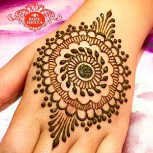 tikki-style-indian-mehndi-designs-for-hand-2017