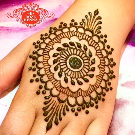 tikki-style-indian-mehndi-designs-for-hand-2017