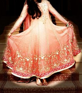 bridal-umbrella-frock-design-anarkali-churidar-suits-salwar-kameez-2017-2018