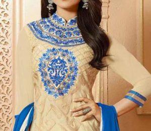 embroidered-ncklines-cotton-salwar-kameez-kurti-suit-churidar-neck-gala-designs-2017-patterns-book