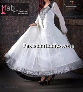 fancy-white-wedding-long-umbrella-frock-design-anarkali-churidar-suits-salwar-kameez-2017-2018