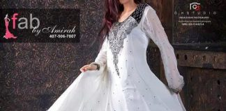 fancy-white-wedding-long-umbrella-frock-design-anarkali-churidar-suits-salwar-kameez-2017-2018