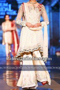 latest-fashion-net-sharara-gharara-designs-2017-for-bridal-wedding-mehndi-10