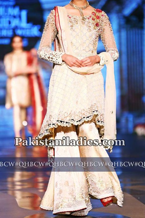 latest-fashion-net-sharara-gharara-designs-2017-for-bridal-wedding-mehndi-10