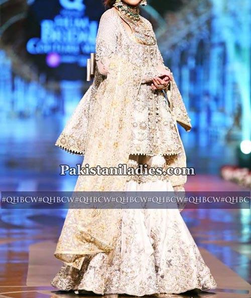 latest-fashion-net-sharara-gharara-designs-2017-for-bridal-wedding-mehndi-2