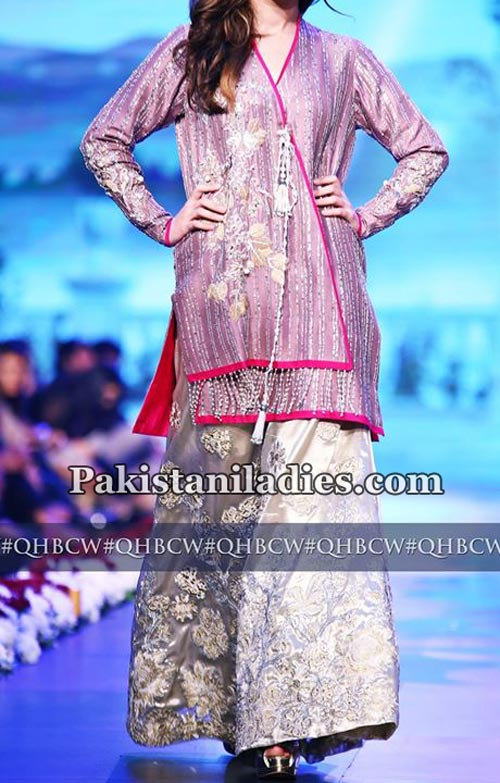 latest-fashion-net-sharara-gharara-designs-2017-for-bridal-wedding-mehndi-9