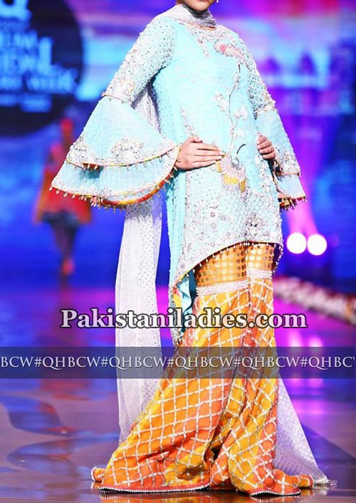 latest-fashion-sharara-gharara-designs-2017-for-bridal-wedding-mehndi-11