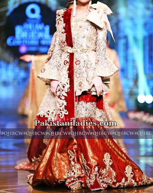 latest-fashion-sharara-gharara-designs-2017-for-bridal-wedding-mehndi-12