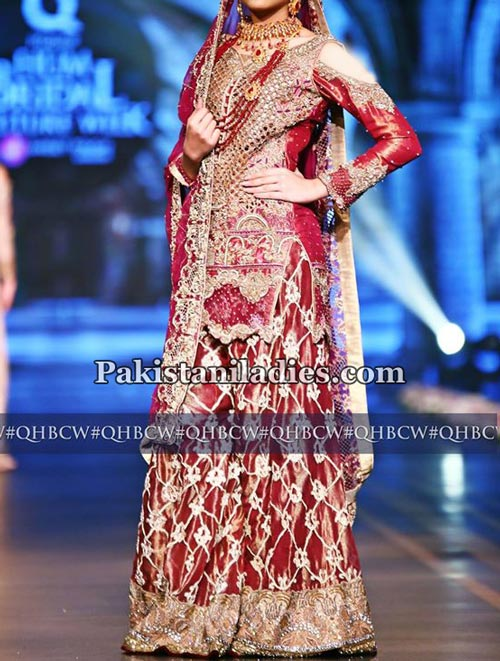 latest-fashion-sharara-gharara-designs-2017-for-bridal-wedding-mehndi-6