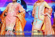 latest-fashion-sharara-gharara-designs-2017-for-bridal-wedding-mehndi-7