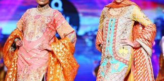 latest-fashion-sharara-gharara-designs-2017-for-bridal-wedding-mehndi-7