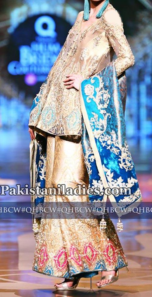 latest-fashion-sharara-gharara-designs-2017-for-bridal-wedding-mehndi-8