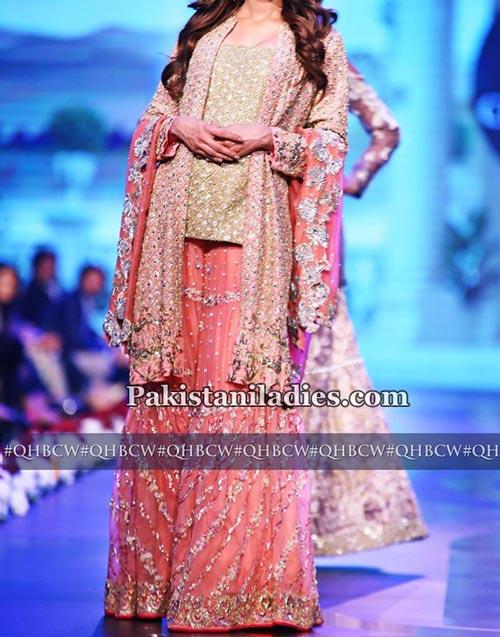 latest-fashion-sharara-gharara-designs-2017-for-bridal-wedding-mehndi
