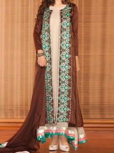 latest-new-style-front-open-tail-gown-dress-2017-2018-fashion