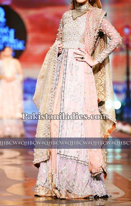 net-bridal-open-frock-maxi-gown-lehenga-fashion-2017-wedding-party-dresses