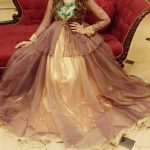 Net Dresses Frocks Gown, Shirt Shalwar Kameez Designs 2017 2018