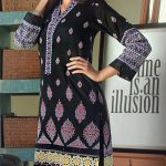 Designers Summer Lawn Prints Designs Collection 2017 Prices