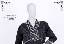 JJ-Junaid-Jamshed-Black-and-White-Winter-Collection-2017-2018