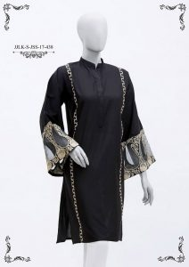 JJ.-Junaid-Jamshed-Black-and-White-Winter-Collection-2017-2018
