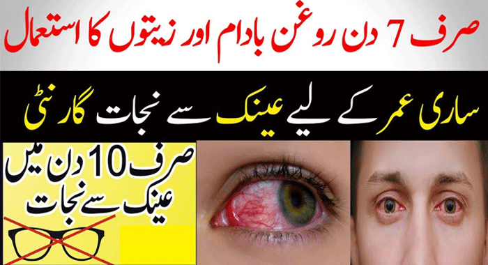 Vitamin D deficiency and Low Vision