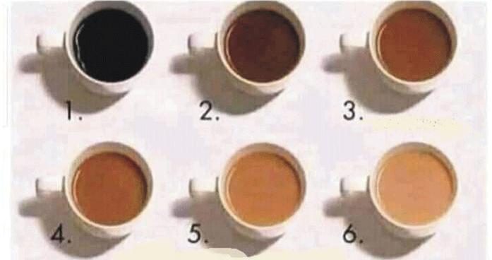 tea-colors